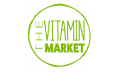 THE VITAMIN MARKET