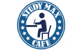STUDY MAX CAFE
