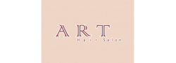 ART Hair Salon